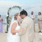 Chincoteague Island – Samantha & Michael