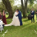Unionville Vineyards- Jade & Chris' Highlights