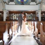 Branches – Emily & Bill's Wedding