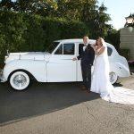 The Addison Park – Danielle & Michael's Wedding