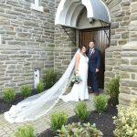 The Sunset Ballroom – Kayla & Rob's Wedding